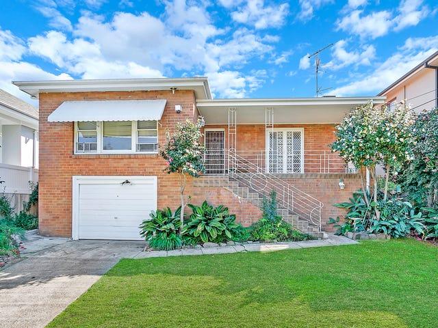 17 Gowan Brae Ave, Oatlands, NSW 2117