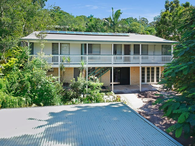 20a/20 Baloo Street, Burnside, Qld 4560