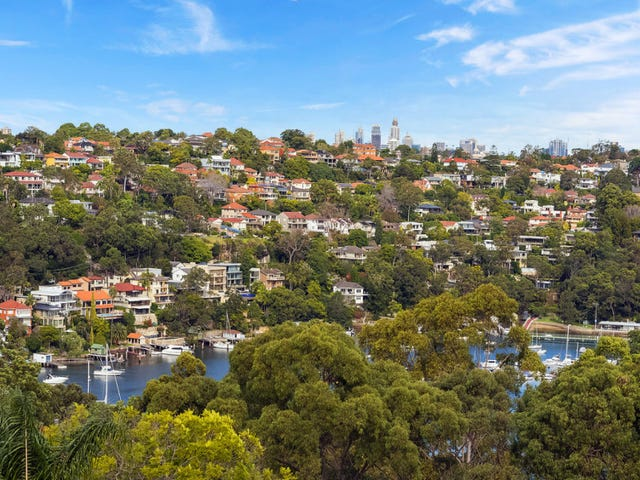 240 Edinburgh Road, Castlecrag, NSW 2068