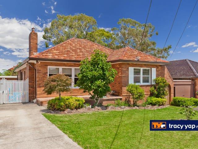 27 Tallwood Avenue, Eastwood, NSW 2122