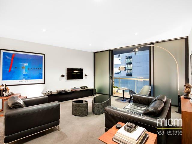 707/576 St Kilda Road, Melbourne, Vic 3004