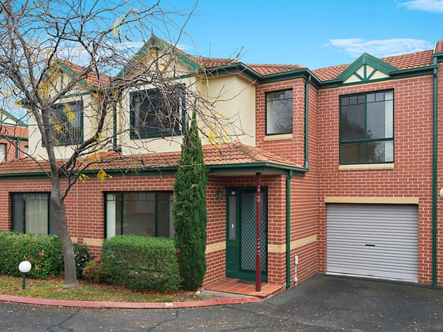 30/305 Canterbury Road, Forest Hill, Vic 3131