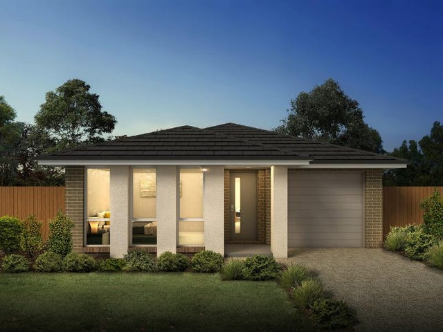 139 DONCASTER ROAD, Box Hill, NSW 2765