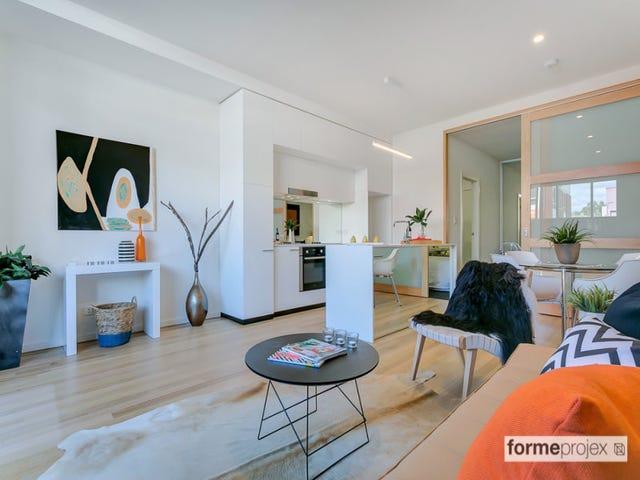 128  Gilles Street, Adelaide, SA 5000