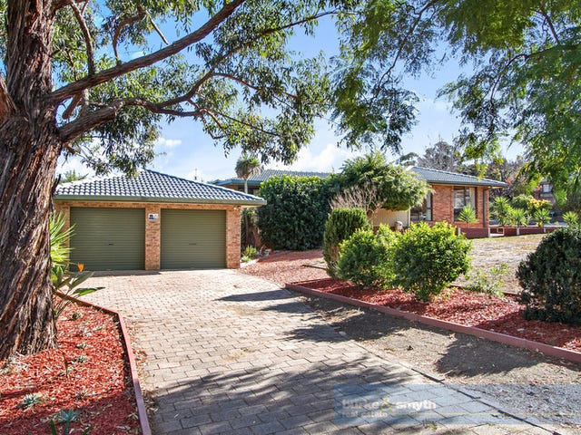 90 Lemon Gums Drive, Tamworth, NSW 2340