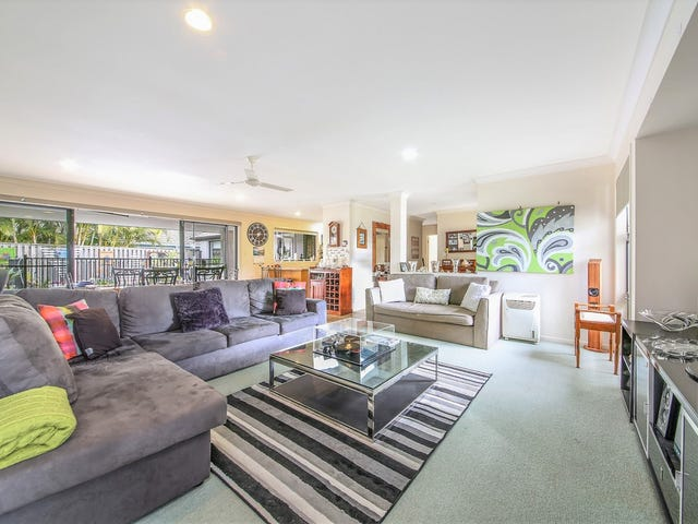 42 Seville Circuit, Burleigh Waters, Qld 4220