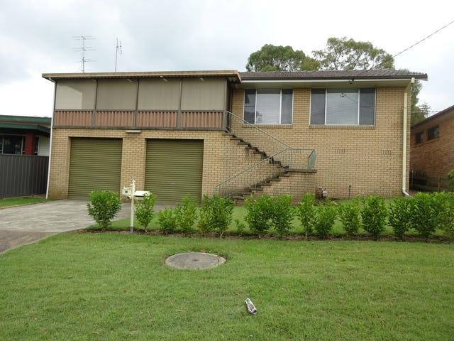 36 Mills Cresent, Cessnock, NSW 2325