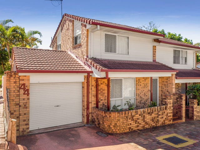 44/3809 Pacific Highway, Tanah Merah, Qld 4128