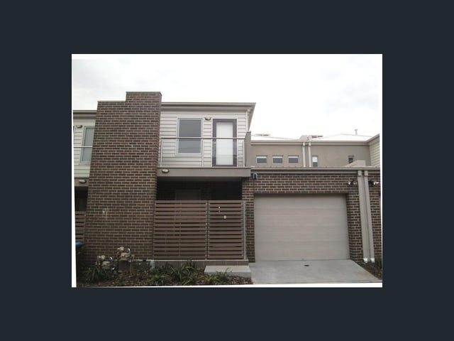 5/24 Findon Court, Point Cook, Vic 3030