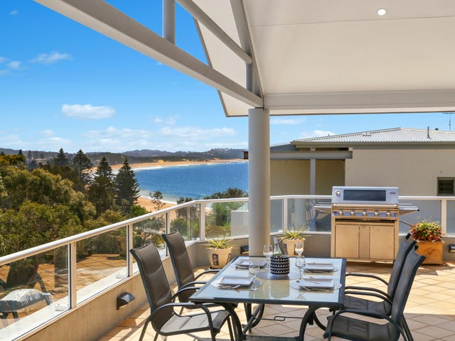 2/4 Whiting Avenue, Terrigal, NSW 2260