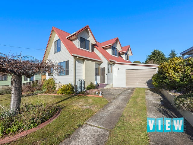 10 Albert Street, Sheffield, Tas 7306
