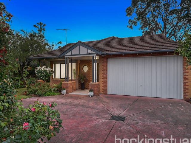 2/28 Alfred Street, Beaumaris, Vic 3193