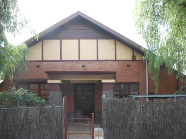 1 Ayr Avenue, Torrens Park, SA 5062