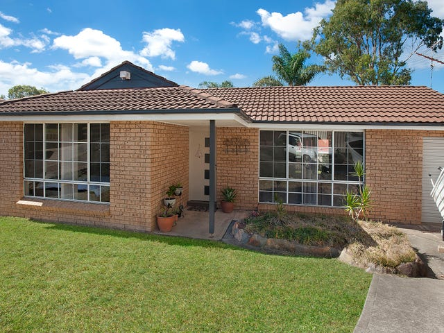 250 Edensor Road, Edensor Park, NSW 2176