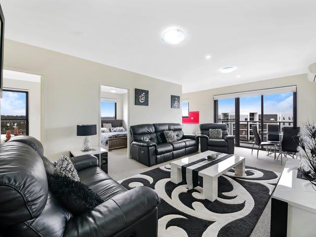 501/38-42 Chamberlain Street, Campbelltown, NSW 2560