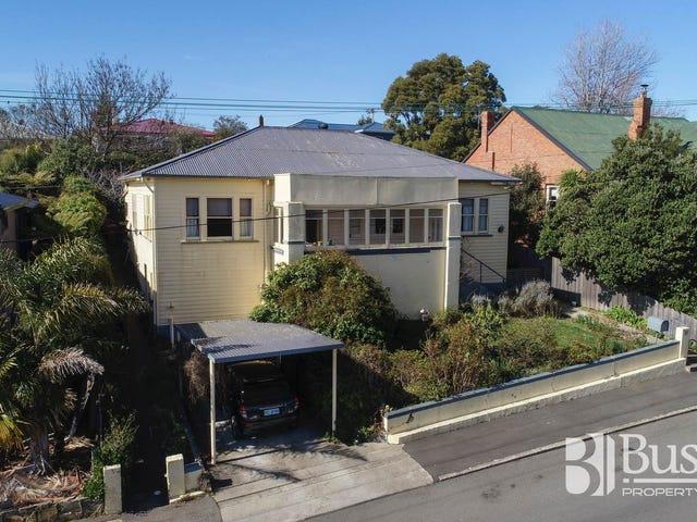 15 Merivale Street, South Launceston, Tas 7249