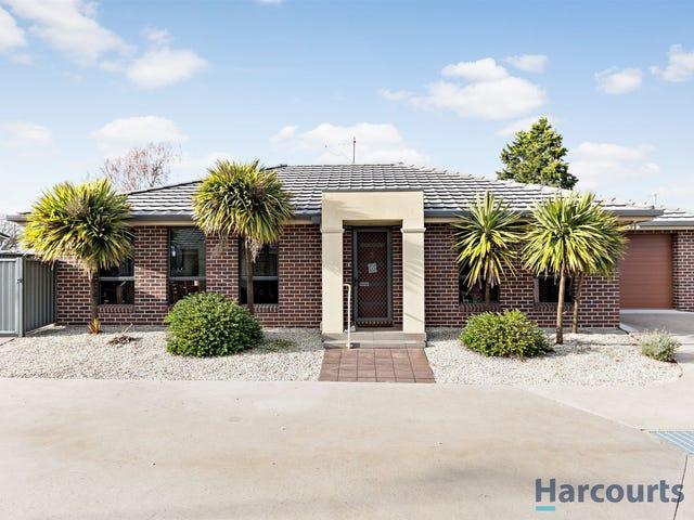 3/624 West Tamar Highway, Legana, Tas 7277