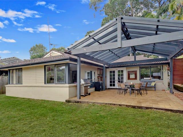 17 Bellara Avenue, North Narrabeen, NSW 2101