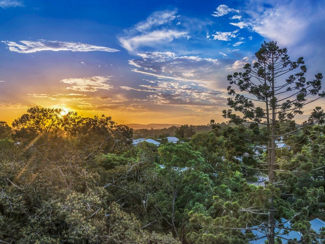 15/104 Station Road, Indooroopilly, Qld 4068