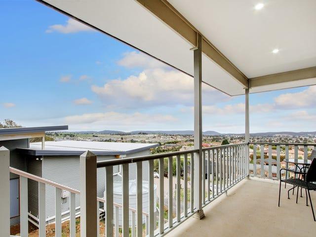 6 Thomas Place, Goulburn, NSW 2580