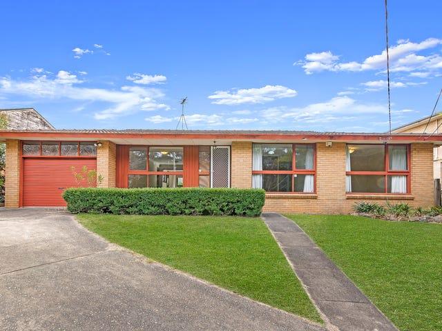 31 Lesley Avenue, Carlingford, NSW 2118