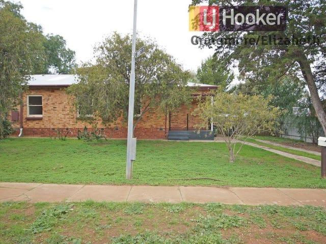10 Davey Street, Elizabeth Park, SA 5113