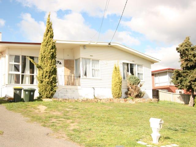 9 Rosewood Road, Risdon Vale, Tas 7016
