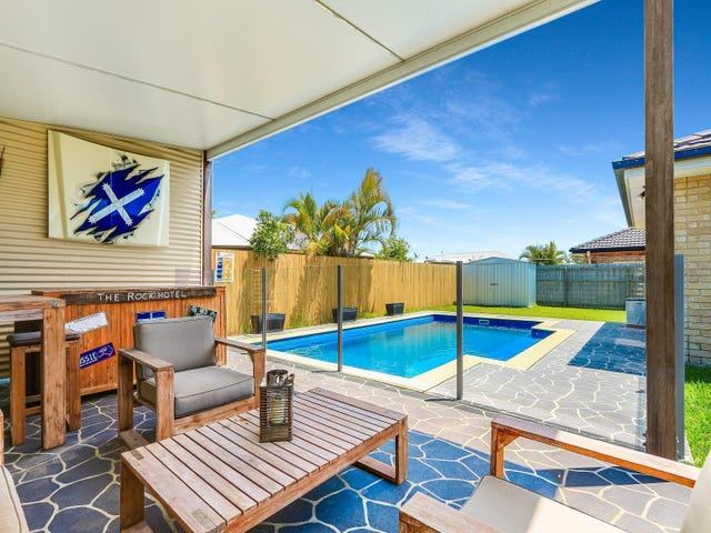 23 Griffin Crescent, Caloundra West, Qld 4551