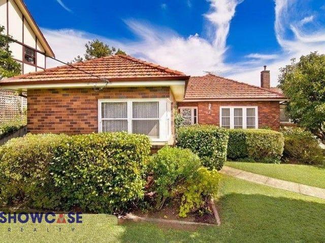3 Romford Rd, Epping, NSW 2121