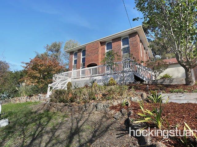 26 St Ives Grove, Mount Martha, Vic 3934