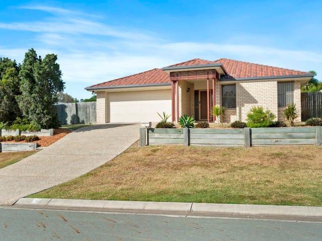 11 Regency Grove, Flinders View, Qld 4305