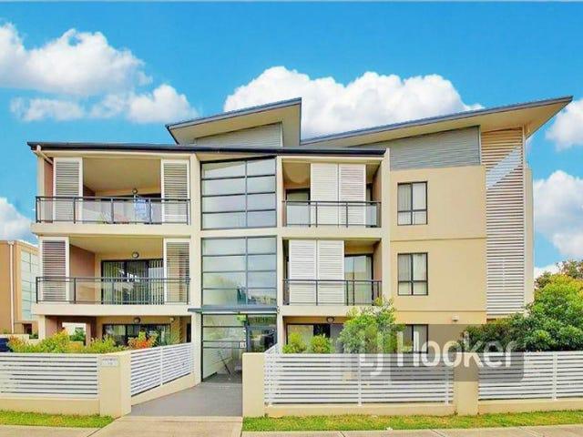 4/13-15 Lydbrook Street, Westmead, NSW 2145