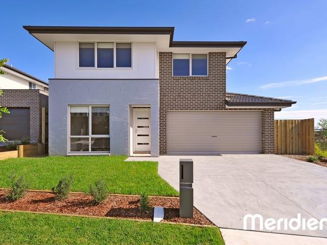 5 Bindo Street, The Ponds, NSW 2769
