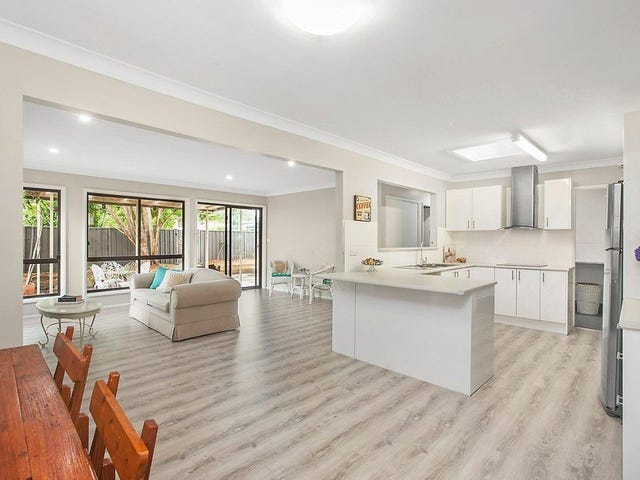 31 Captain Cook Crescent, Long Jetty, NSW 2261