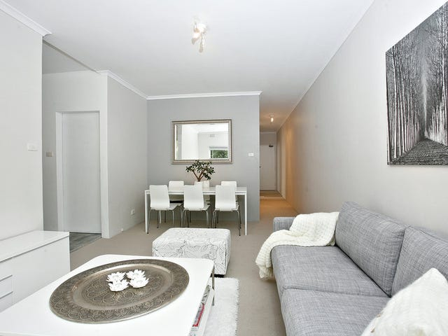 8/9 Isabel Street, Ryde, NSW 2112