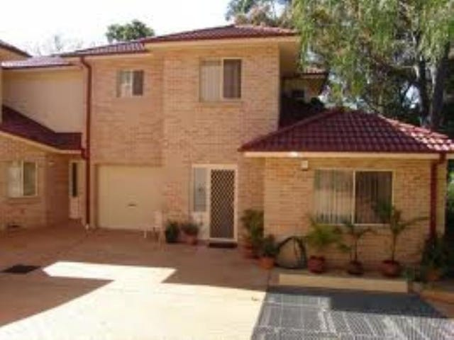 5/75 ANDERSON AVENUE, Mount Pritchard, NSW 2170