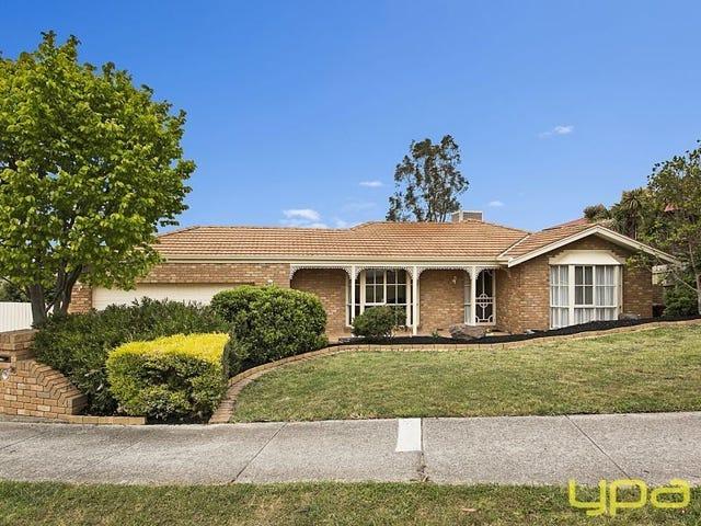 35 Fullbrook Drive, Sunbury, Vic 3429