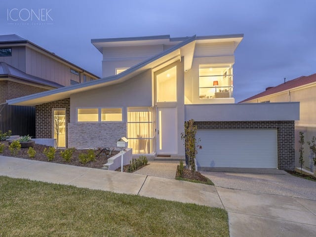12 Rockbank Court, South Morang, Vic 3752