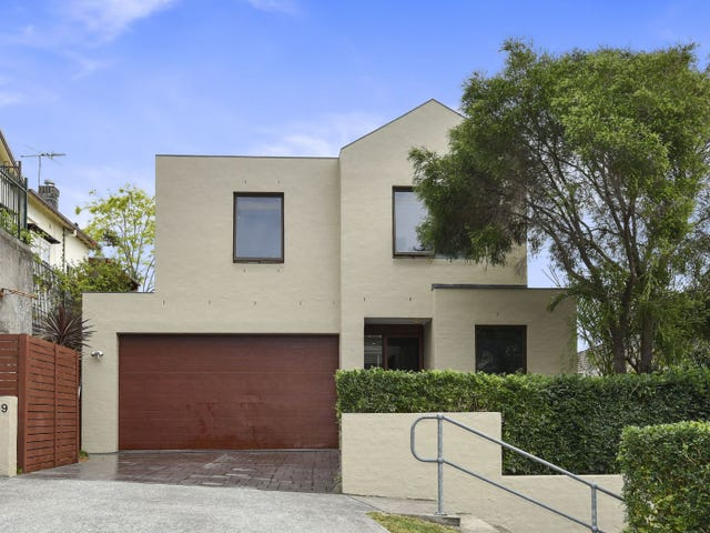 9 Mary St, Turrella, NSW 2205