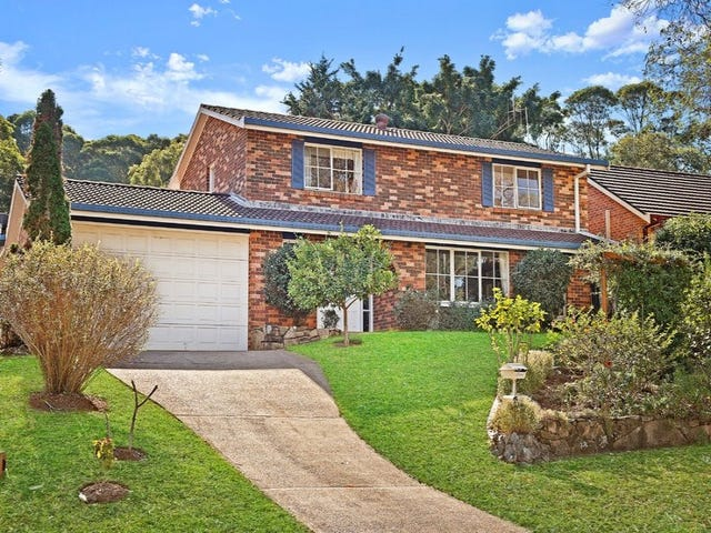 19 Hamlyn Drive, Port Macquarie, NSW 2444