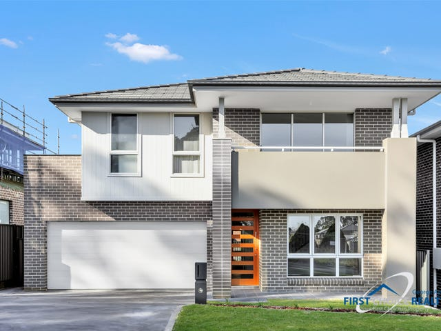 46a Brighton Street, Riverstone, NSW 2765
