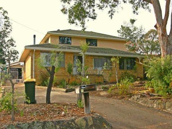 3 Monroe Street, Ermington, NSW 2115