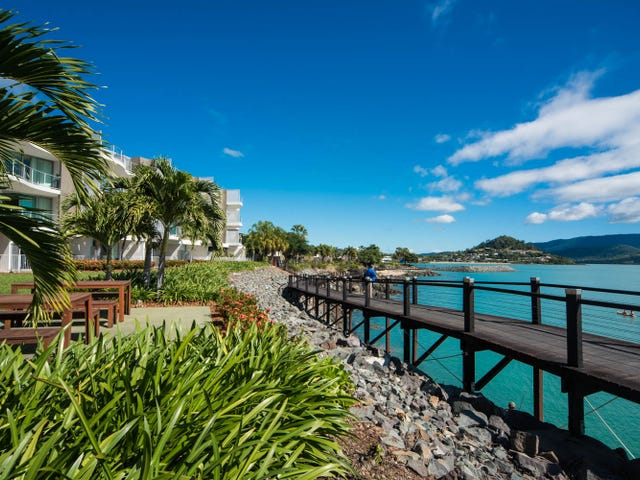 29/159 Shingley Drive, Airlie Beach, Qld 4802