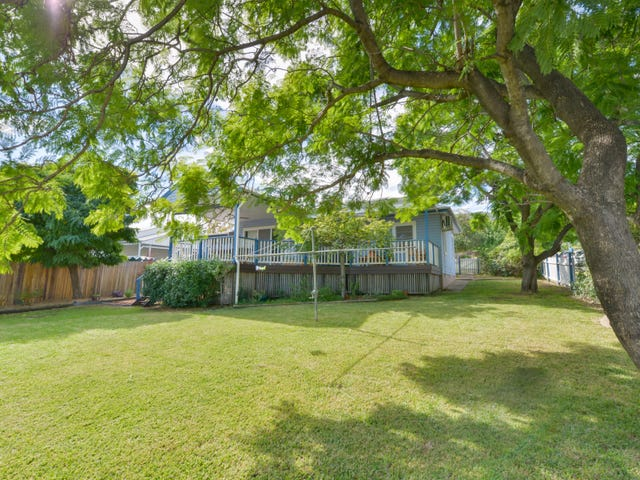 109 Rawson Avenue, Tamworth, NSW 2340