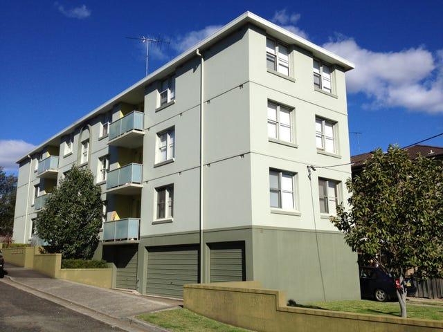 2/10 Ross Street, Gladesville, NSW 2111