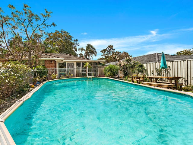 37 Centenary Road, Albion Park, NSW 2527