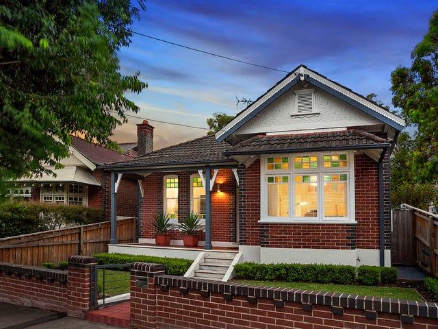1 Park Road, Marrickville, NSW 2204