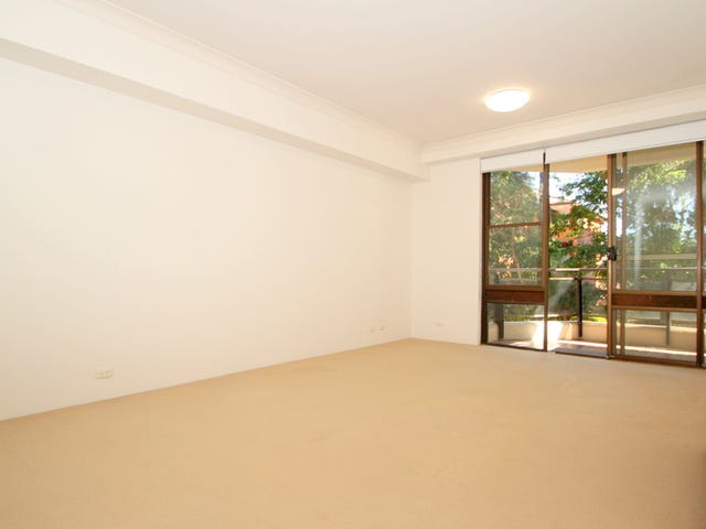 2/128 Carrington Road, Randwick, NSW 2031