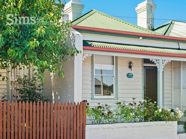 39 Garfield Street, South Launceston, Tas 7249