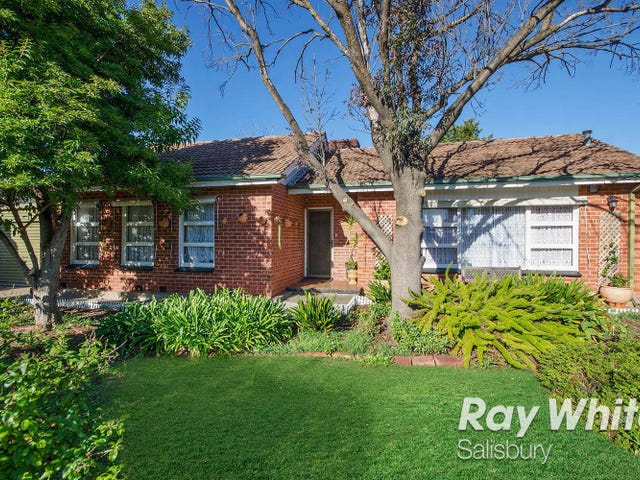 18 Barnes Crescent, Parafield Gardens, SA 5107
